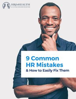 9 Common HR Mistakes WP-3