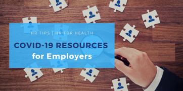 COVID Employer Resources Blog_Img (1)