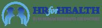 HR4H-Logo_Hori_C_Trans (1)-1