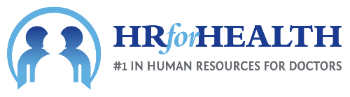 HR4H-Logo_Hori_C_Trans (1)