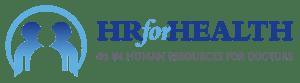 HR4H-Logo_Hori_C_Trans-1