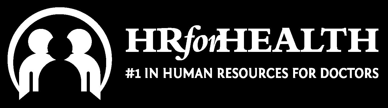HR4H-Logo_Hori_White_Trans