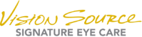 Vision Source Logo no bg