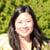 Dr- Julia Hoang-1