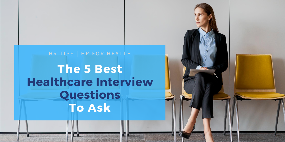 5 best interview questions