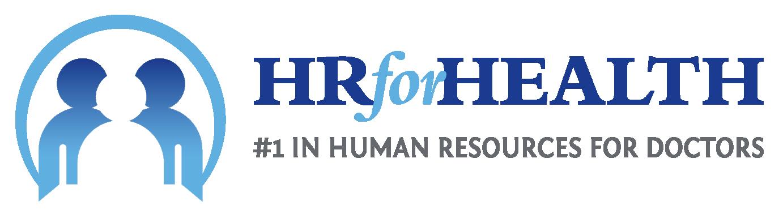 HR4H-Logo_Hori_C_Trans