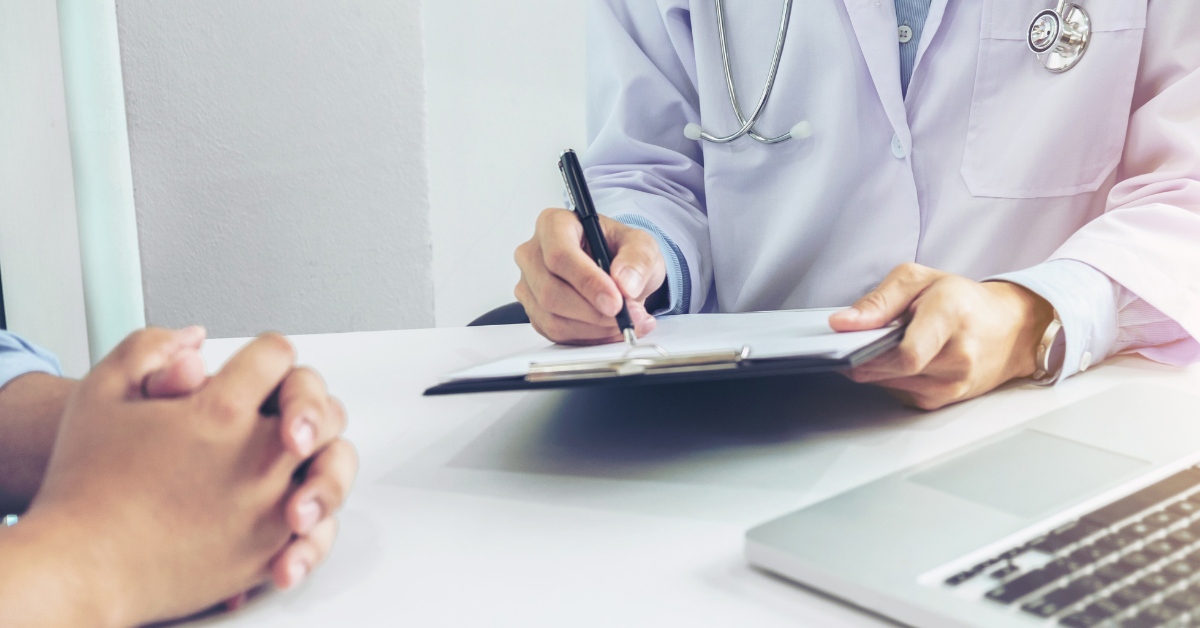 5 Best Healthcare Interview Questions to Ask