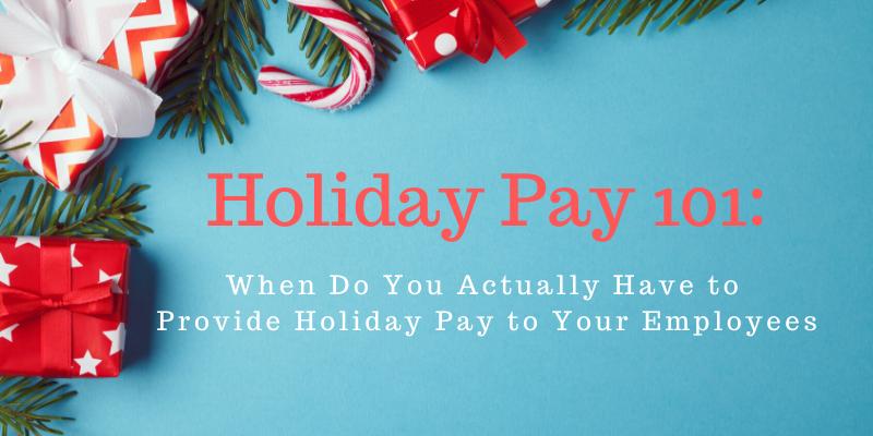 Holiday_Pay_101 (1)
