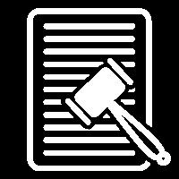 Law_Update_Gavel