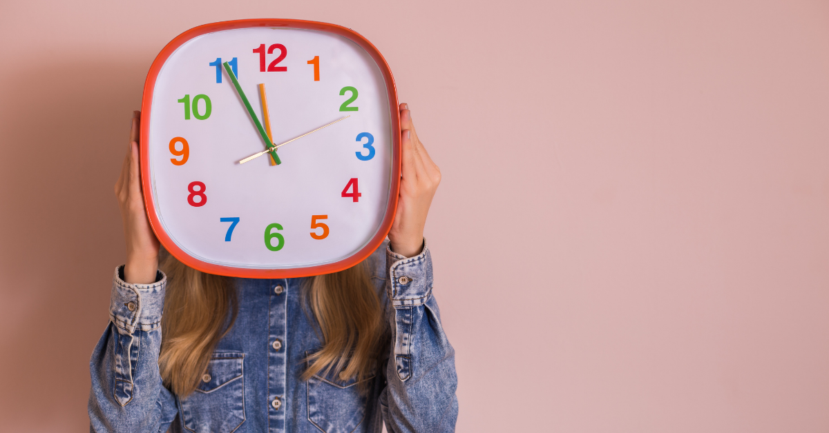 Timekeeping: Why Accurate Timesheets Are So Important